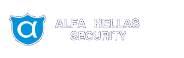 Alfa Hellas Security