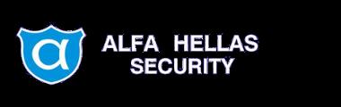 Alfa Hellas Security