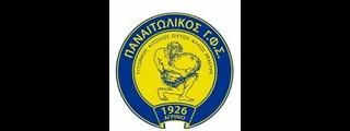 ΠΑΕ_ΠΑΝΑΙΤΩΛΙΚΟΣ