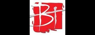 BADMINTON_THEATER