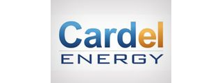 CARDEL ENERGY