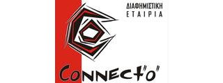 CONNECT_O