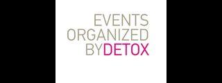 DETOX_EVENTS