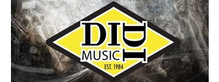DIDI_MUSIC