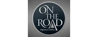 ON_THE_ROAD_PRODUCTION