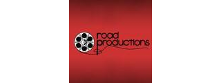 ROAD_PRODUCTIONS