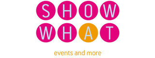 SHOWHAT EVENTS MORE