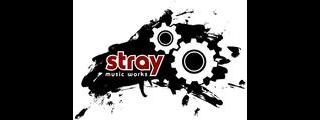STRAY_MUSIC_Ε.ΠΑΤΣΕΛΑΣ-Σ.ΣΤΕΒΗΣ_Ο.Ε