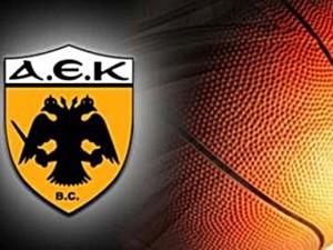 aek-basket11