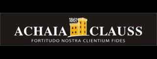 ACHAIA CLAUSS