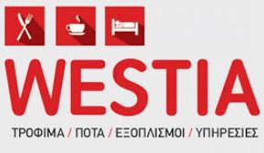 westia